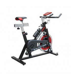 "Bicicleta Spinning ""Evolution Tour"" ECO-815"
