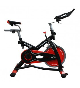 "Bicicleta Spinning ""Trainer Pro"" ECO-819"