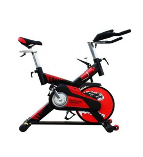 "Bicicleta Spinning  ""Panther"" ECO-820"