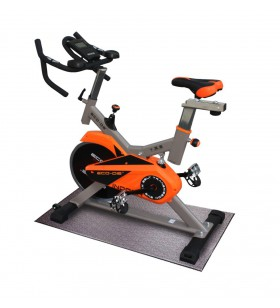 "Bicicleta Spinning ""Indoor"" ECO-828"