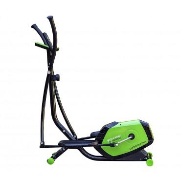 "Bicicleta Elíptica ""XTop Magnet"" ECO"