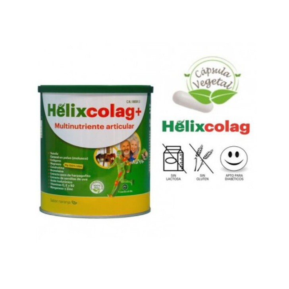 https://teletienda.es/6986-thickbox/helix-colag-multinutriente-articular.jpg