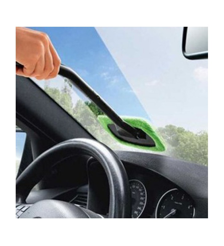 Limpia Cristales Windshield Wiper (Pack 2 Unid.)