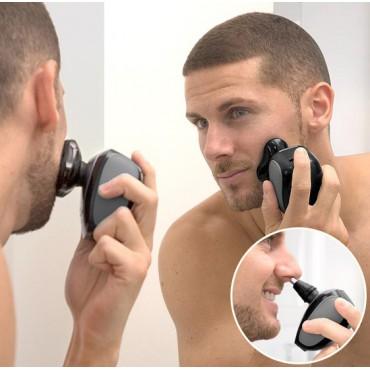 Máquina de Afeitar Touch 5...
