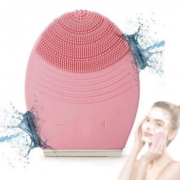 Cepillo Limpiador Facial...