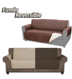Couch Cover Funda...