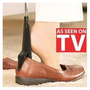 Shoe Dini Calzador extensible